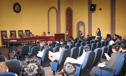 asamblea_universitaria