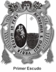 primer-escudo