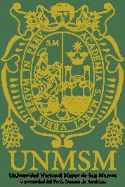 segundo-escudo